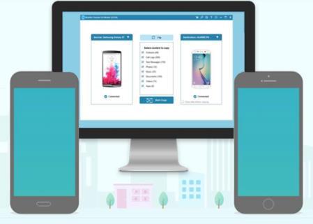 MobiKin Transfer for Mobile 3.1.32