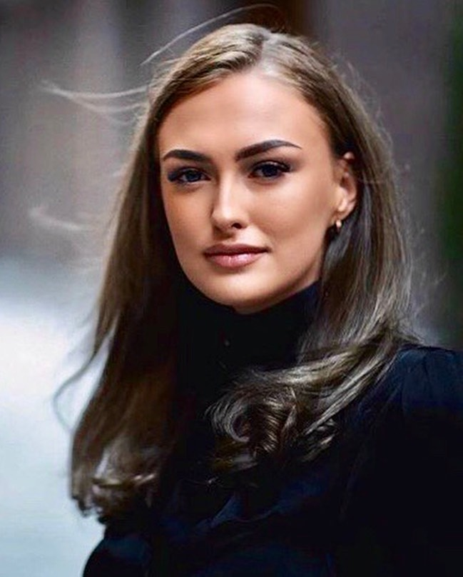 candidatas a miss norway 2020. final: 31 oct. - Página 2 O5bs6tcq
