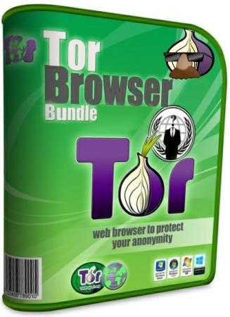 Tor Browser Bundle 10.0.8 Final Portable