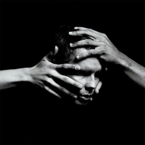 Jonsi — Shiver (2020)