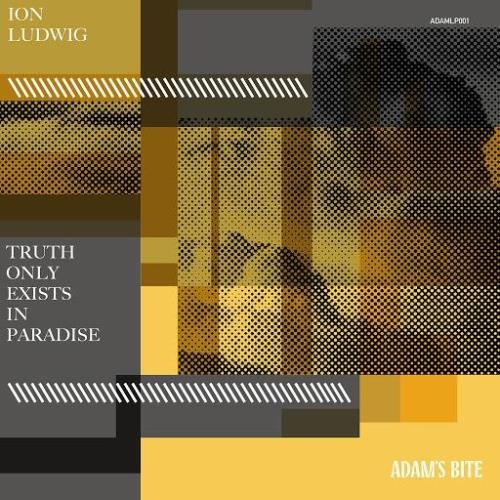 Ion Ludwig — Truth Only Exists In Paradise (2020)