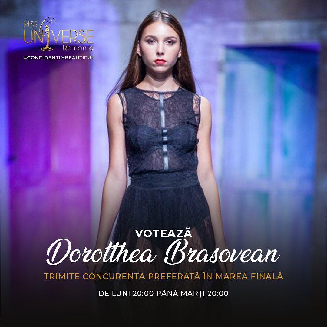 candidataas a miss universe romania 2020. final: 18 oct. - Página 2 2ssp7thn