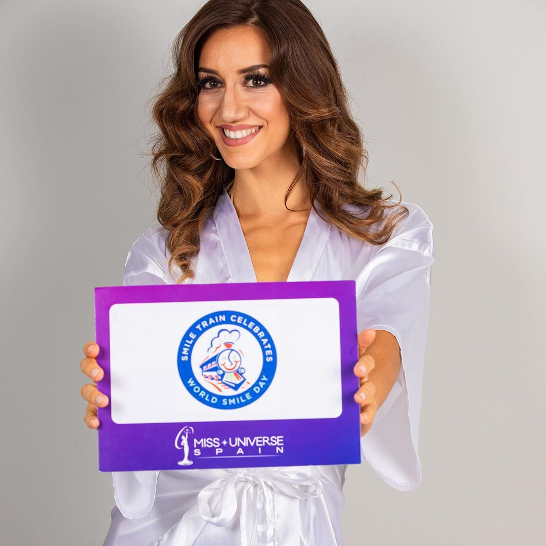 candidatas a miss universe spain 2020. final: 21 nov. - Página 4 A4tljag7