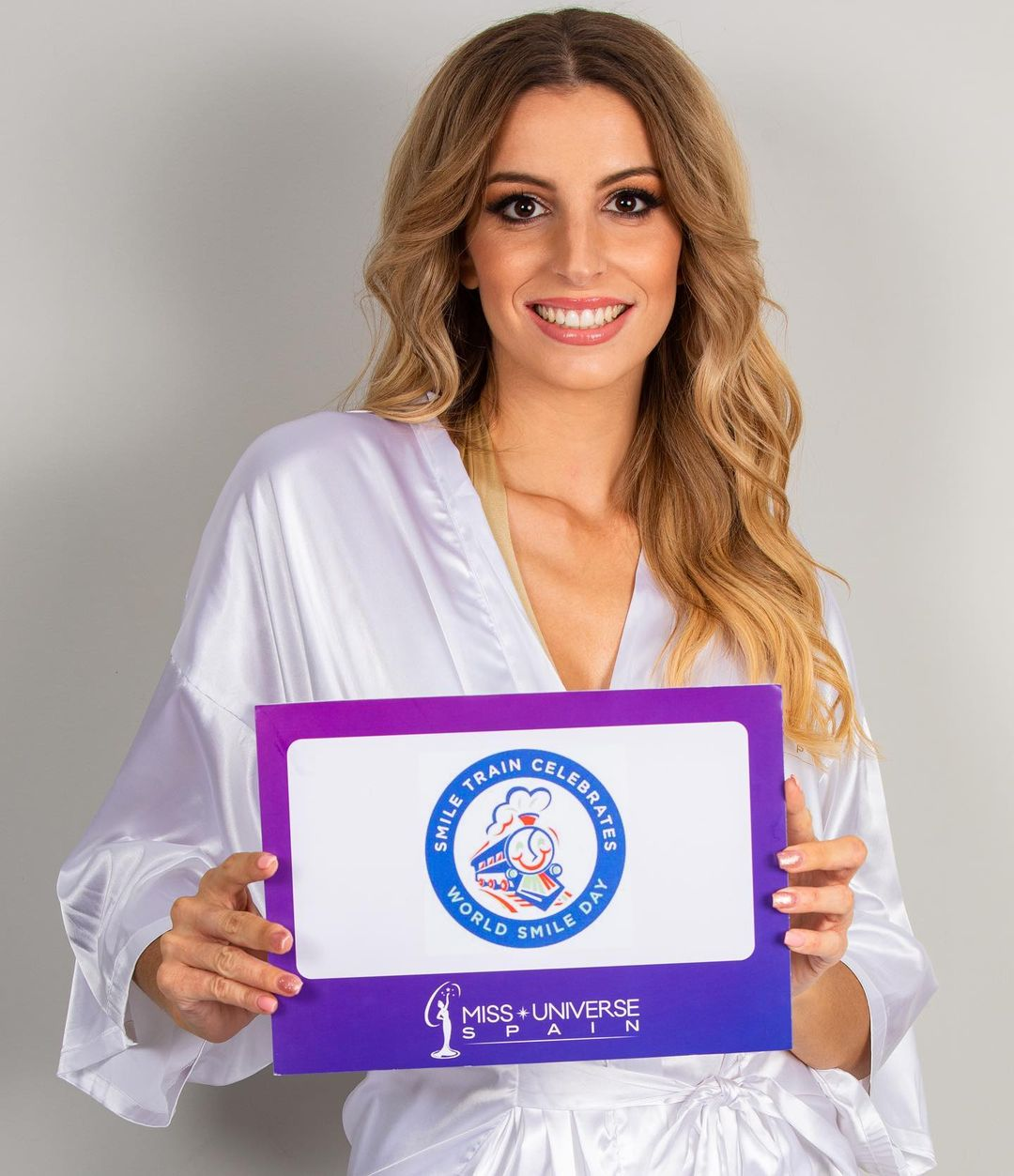 candidatas a miss universe spain 2020. final: 21 nov. - Página 4 Iwmdhsyd