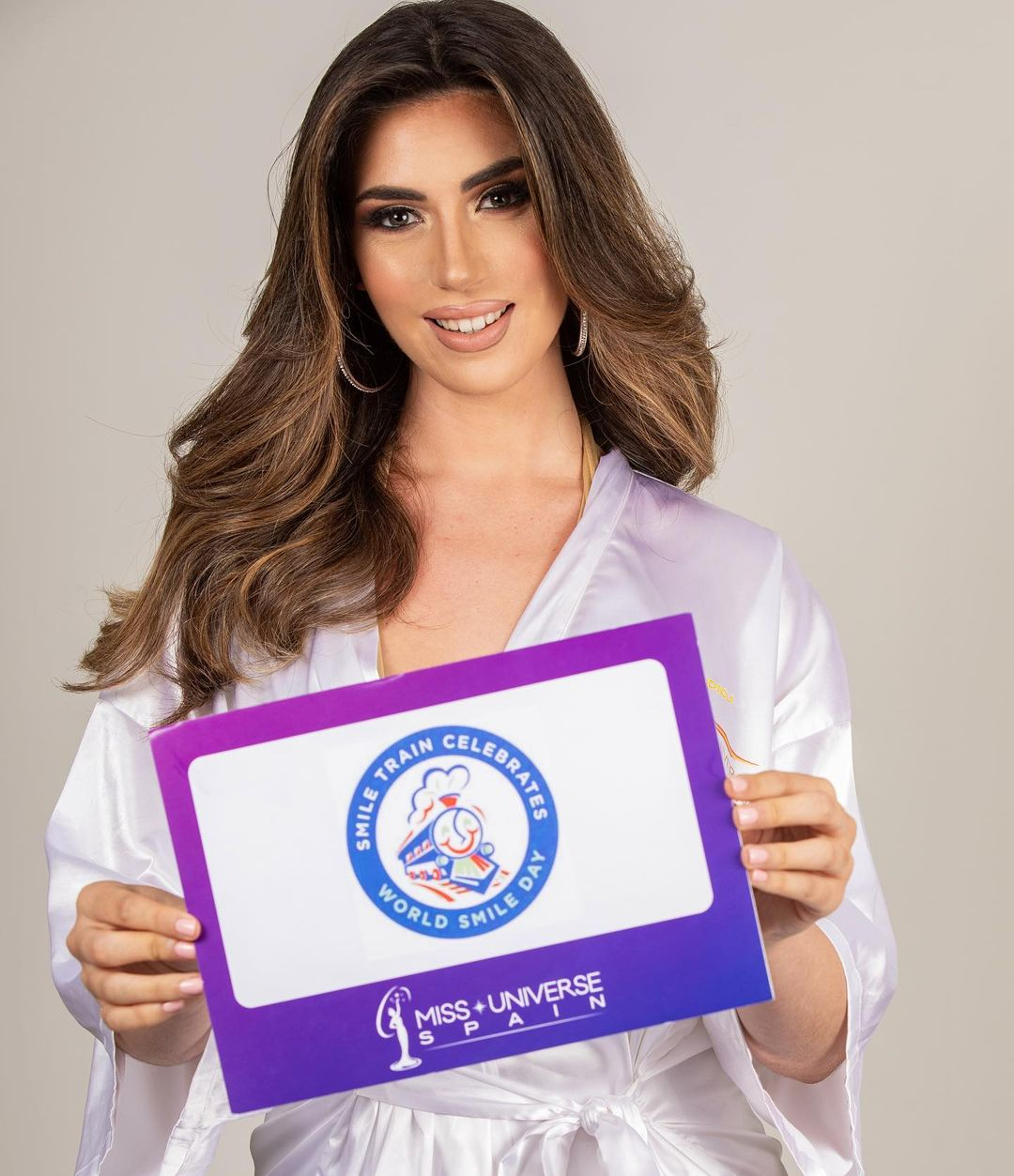 candidatas a miss universe spain 2020. final: 21 nov. - Página 4 Klwmbz3h