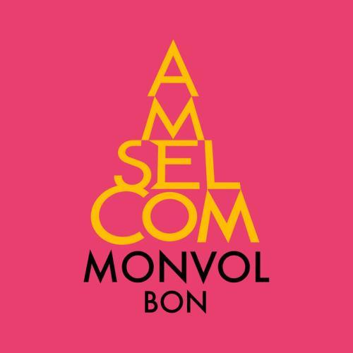 Monvol — Bon (2020)