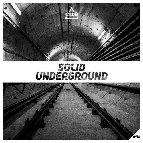 Solid Underground, Vol. 34 (2020)
