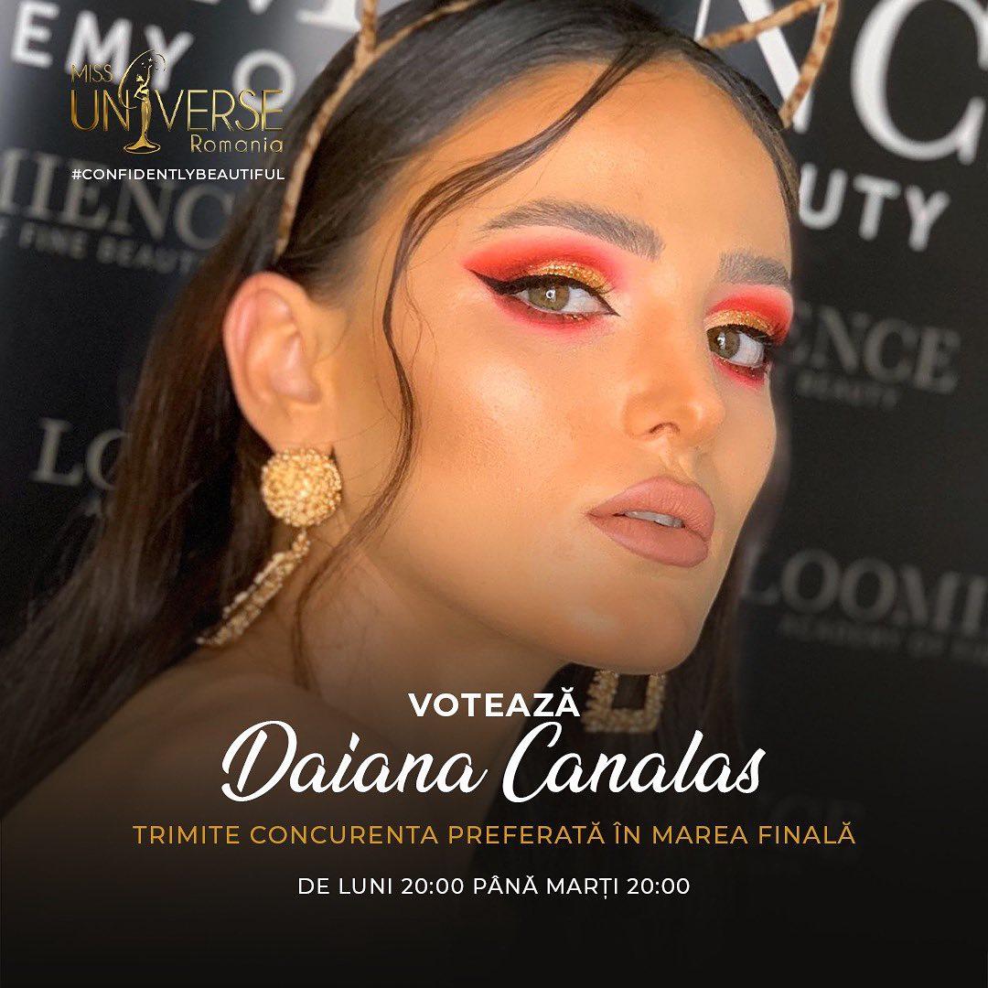 candidataas a miss universe romania 2020. final: ? Pxhieib5
