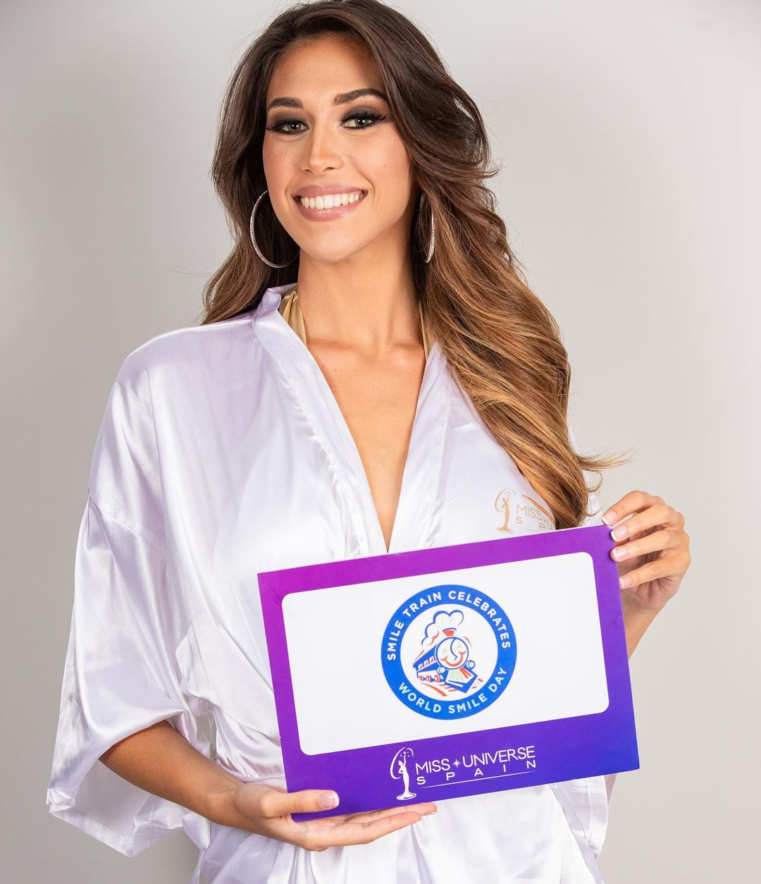 candidatas a miss universe spain 2020. final: 21 nov. - Página 4 So5sjvp2