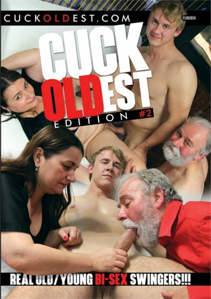 Cuckoldest Edition 2 1080p