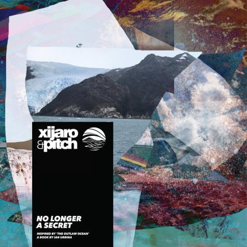 XiJaro & Pitch — No Longer A Secret (2020)