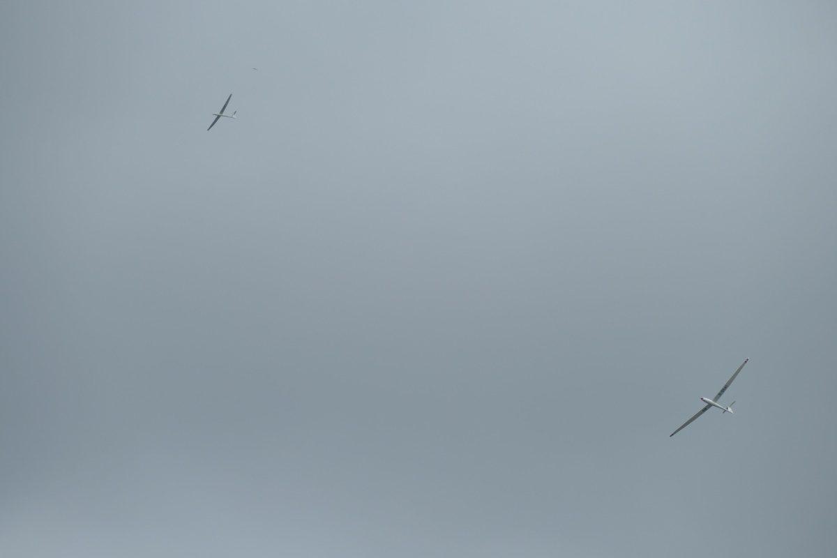 https://s12.directupload.net/images/201017/dw7xe7bz.jpg