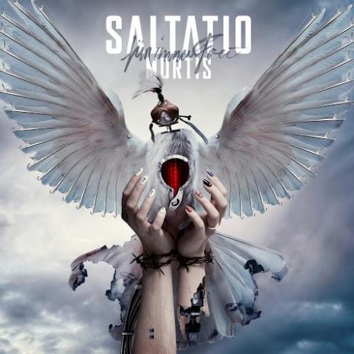 Saltatio Mortis — Fuer Immer Frei (2020)