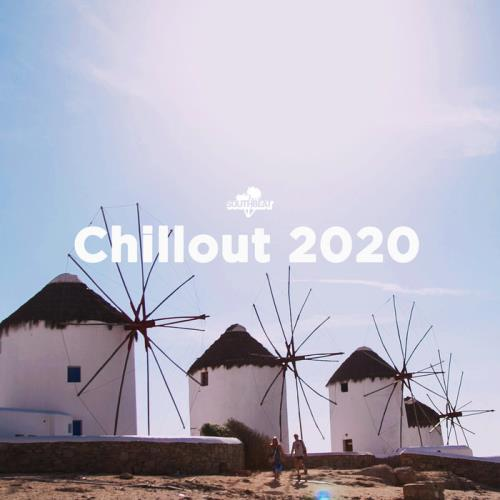 Southbeat Music — Chillout 2020 (2020)