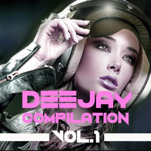 DeeJay Compilation, Vol. 1 (2020)