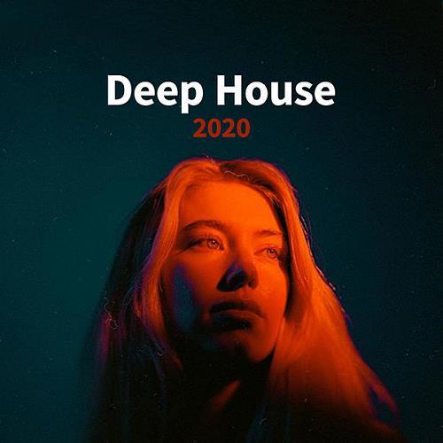 Deep House 2020 (2020)