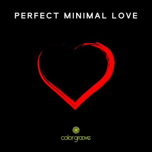 Perfect Minimal Love (2020)