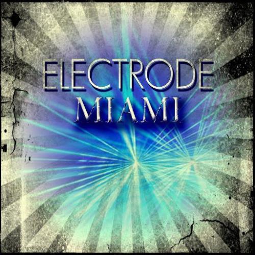 Electrode Miami (2014)