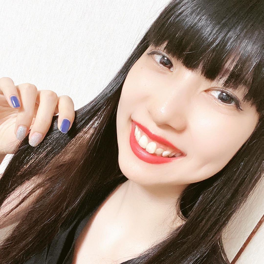 candidatas a miss universe japan 2020. final: 29 oct. 2q5wn6zu