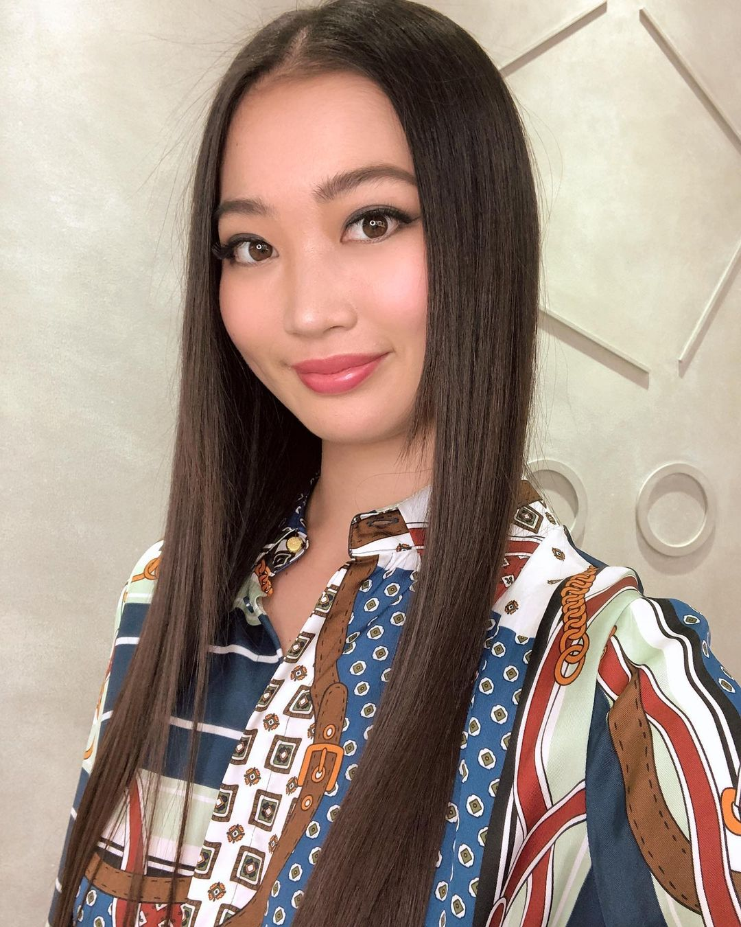 candidatas a miss universe japan 2020. final: 29 oct. - Página 2 6urdzv84