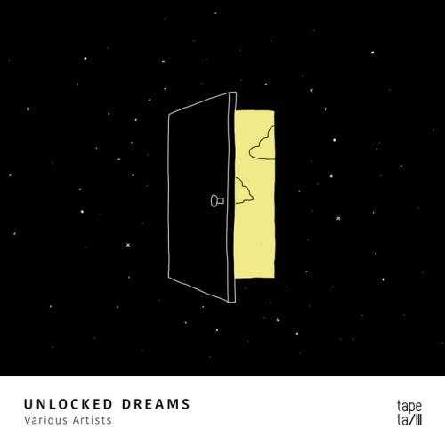 Unlocked Dreams (2020)