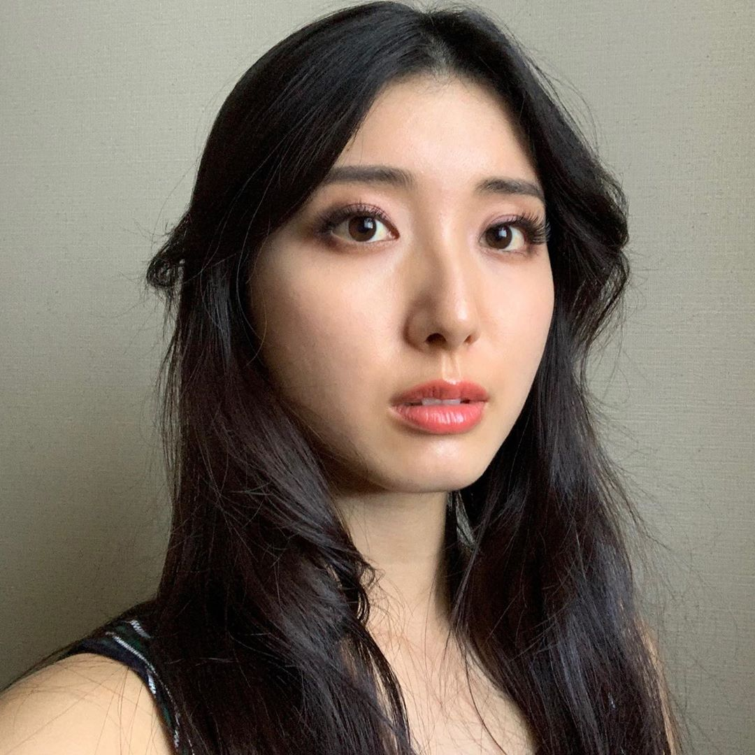 candidatas a miss universe japan 2020. final: 29 oct. - Página 2 Cgjb49qn