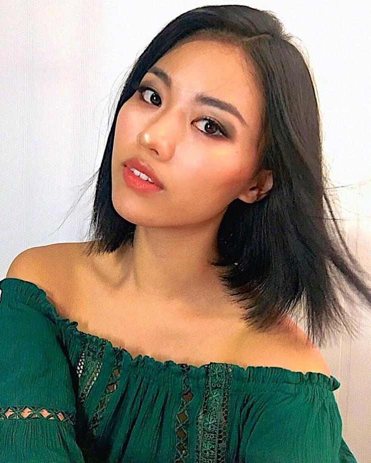 candidatas a miss universe japan 2020. final: 29 oct. Ew8mhzko