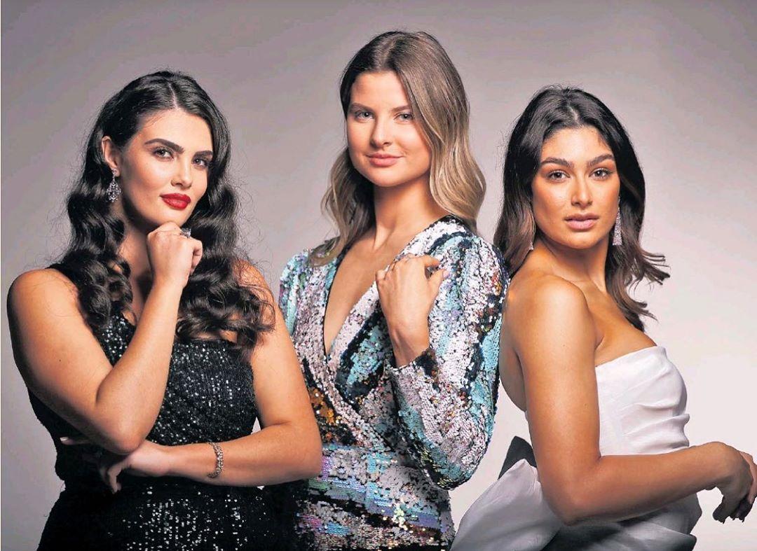 candidatas a miss australia 2020. final: 28 oct. - Página 8 G8r2belt
