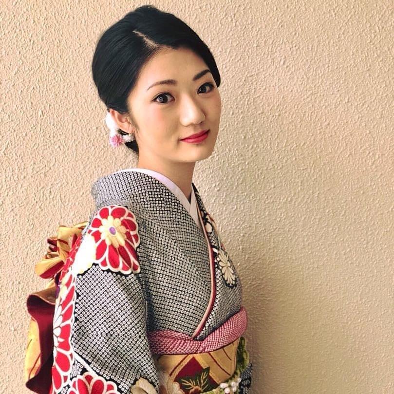candidatas a miss universe japan 2020. final: 29 oct. - Página 2 Hdahsg6i