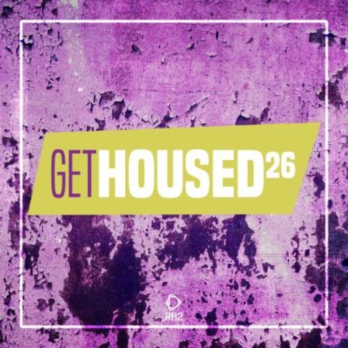 Get Housed, Vol. 26 (2020)
