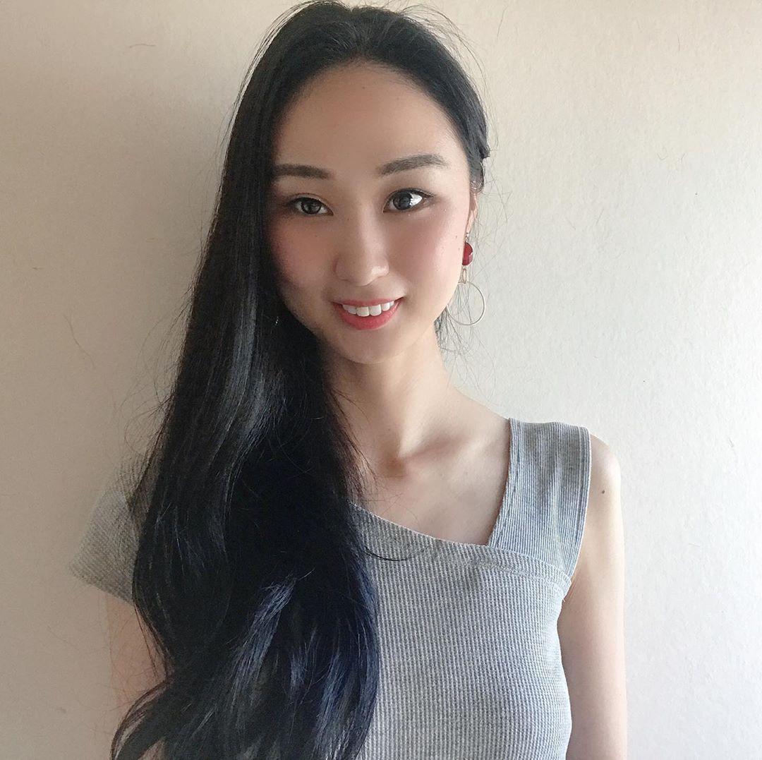 candidatas a miss universe japan 2020. final: 29 oct. Lfan6k45