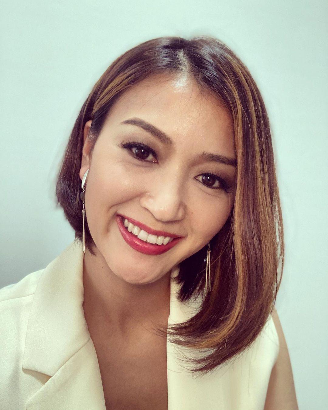 candidatas a miss universe japan 2020. final: 29 oct. - Página 2 Mh9dg5qg