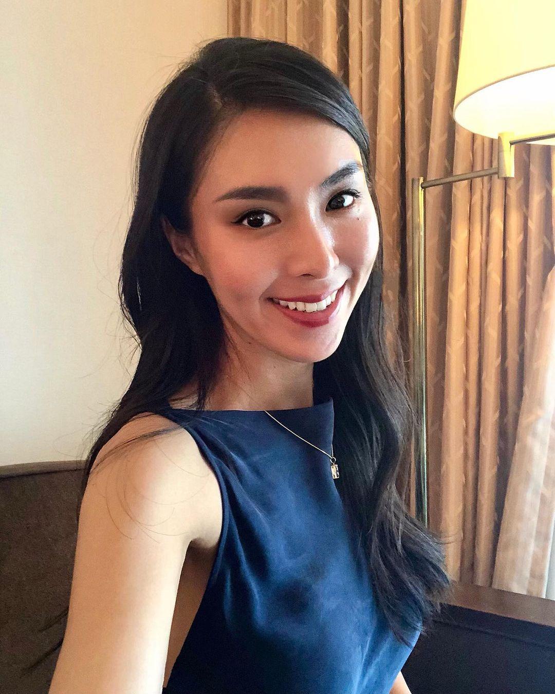 candidatas a miss universe japan 2020. final: 29 oct. Mmrsdnat