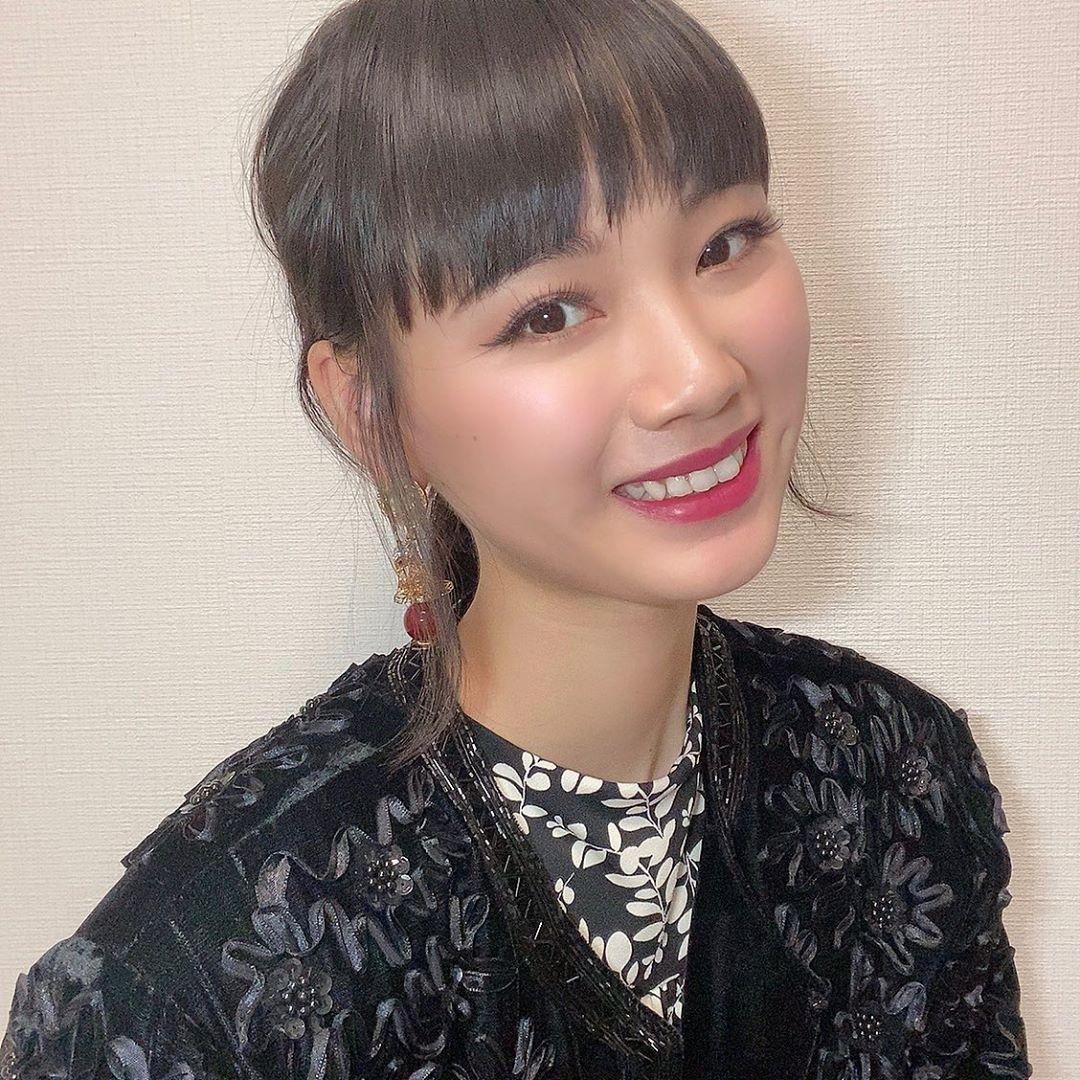 candidatas a miss universe japan 2020. final: 29 oct. - Página 2 Otyzwt5h