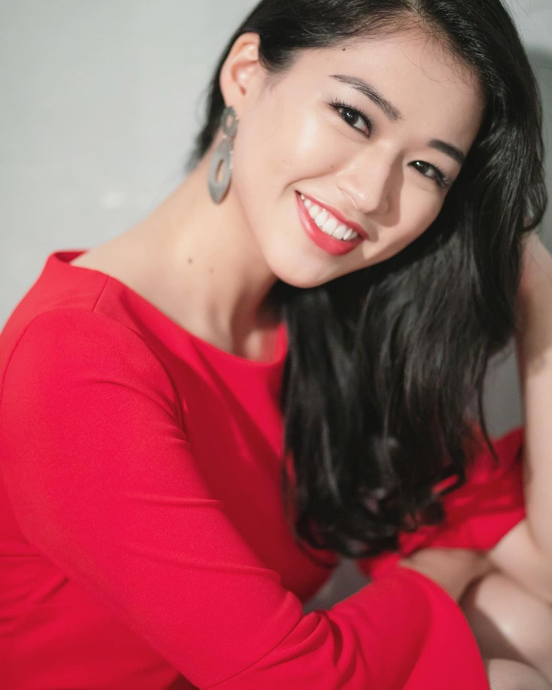 candidatas a miss universe japan 2020. final: 29 oct. S2movjng