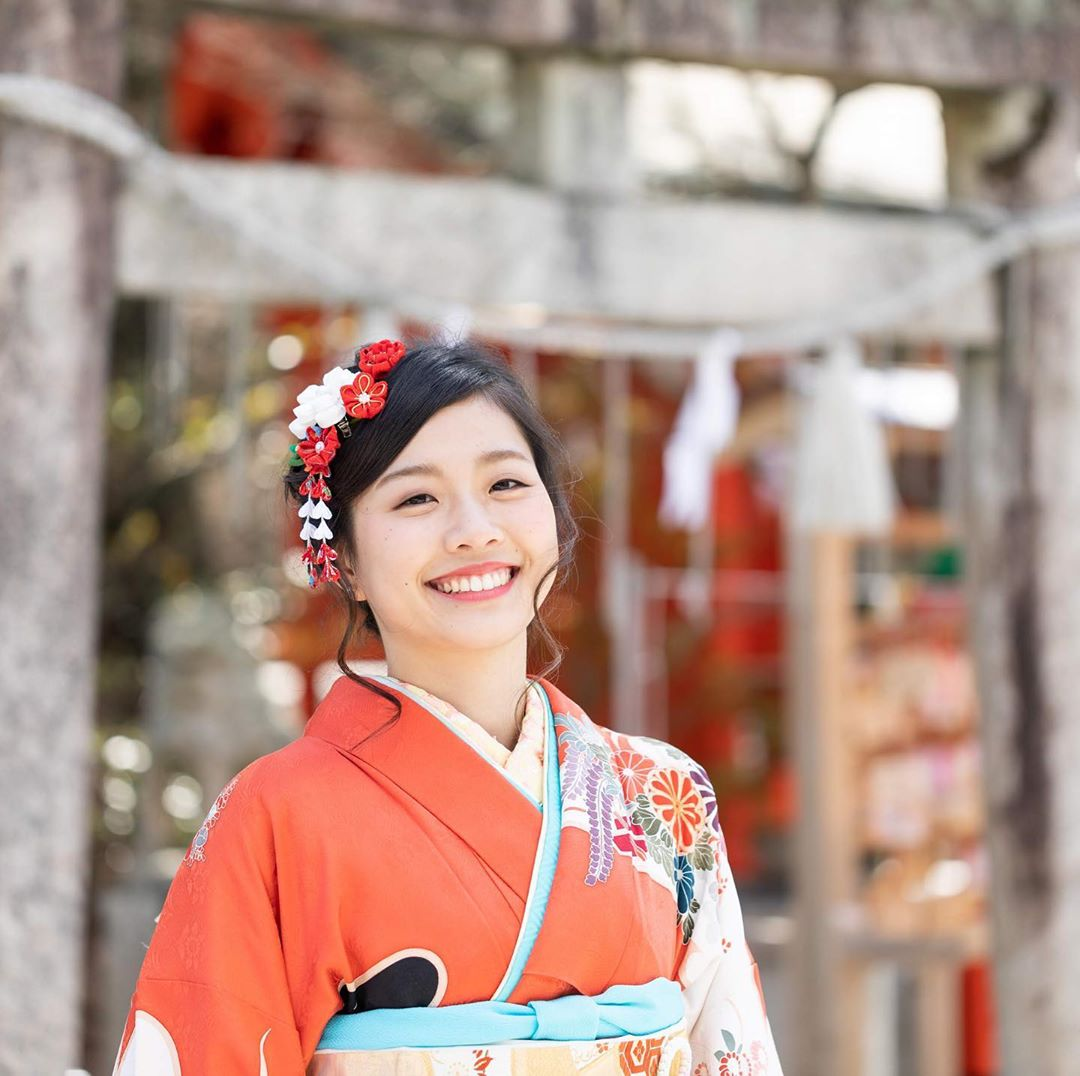 candidatas a miss universe japan 2020. final: 29 oct. Xrgwgkvg