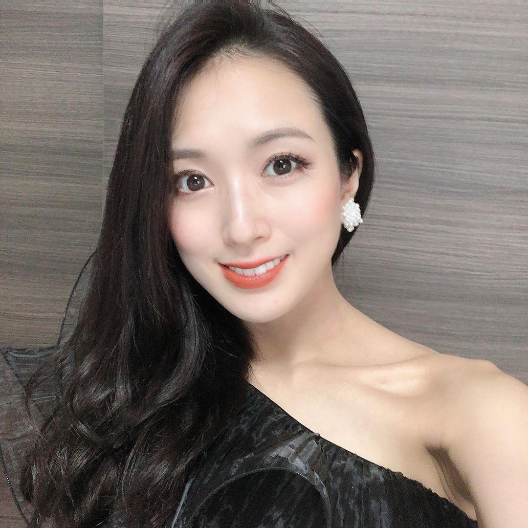 candidatas a miss universe japan 2020. final: 29 oct. - Página 2 Y72ff635