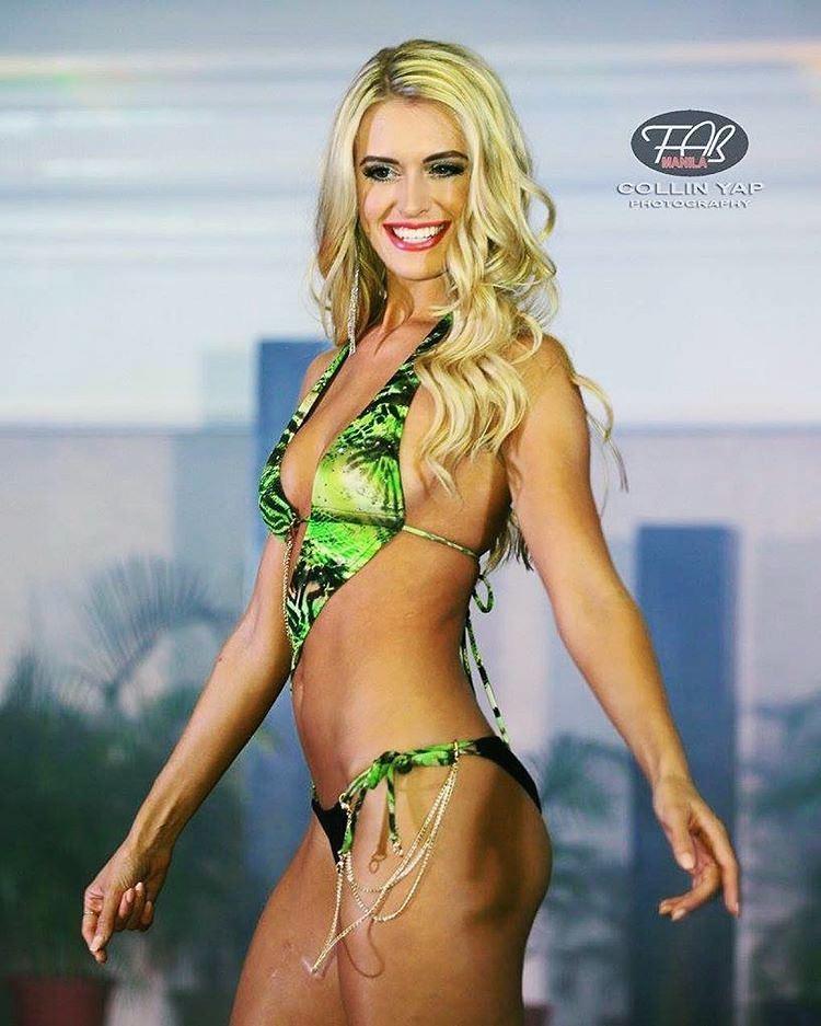 candidatas a miss universe canada 2020. final: 24 oct. - Página 6 Edac9i72