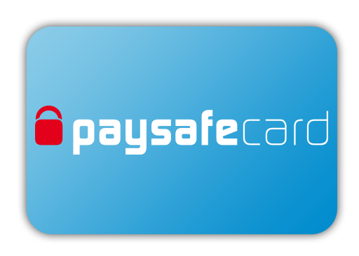 Paysafcard