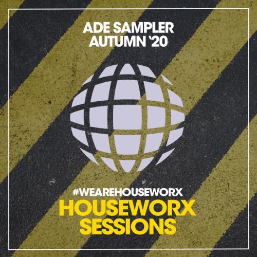 ADE Sampler Autumn '20 (2020)
