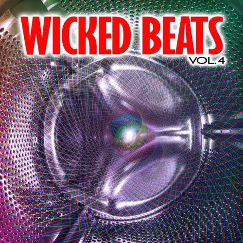 Wicked Beats Vol 4 (2020)