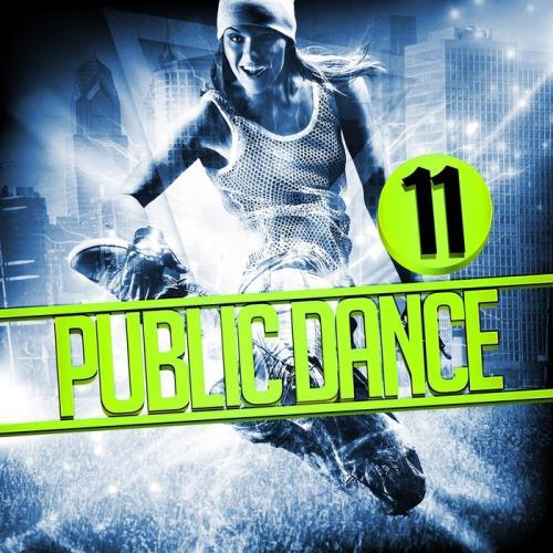 Public Dance Vol 11 (2020)