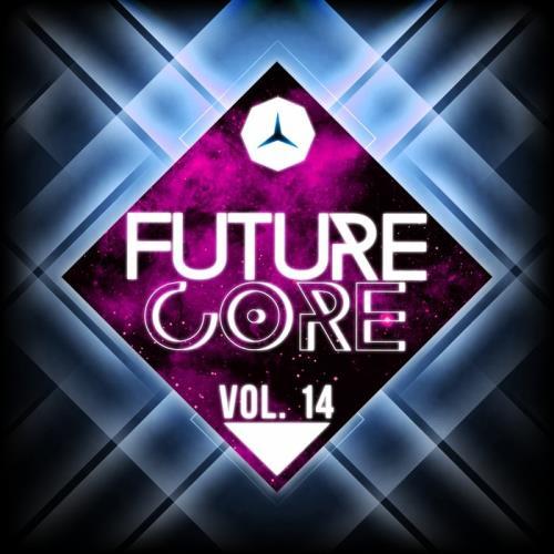 Future Core Vol 14 (2020)