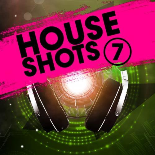 House Shots Vol 7 (2020)
