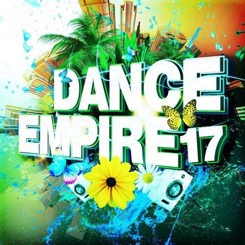 Dance Empire Vol 17 (2020)