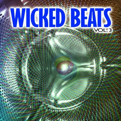 Wicked Beats Vol 3 (2020)