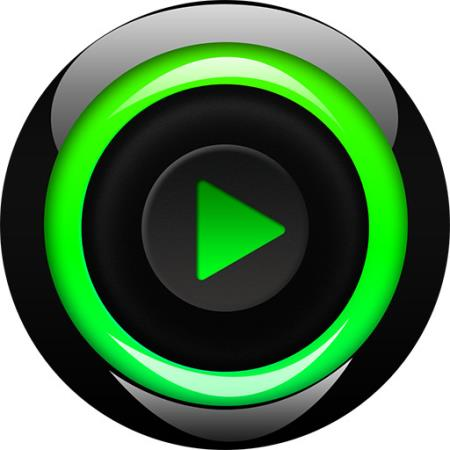 XPlayer (Video Player All Format) 2.1.9 [Android]