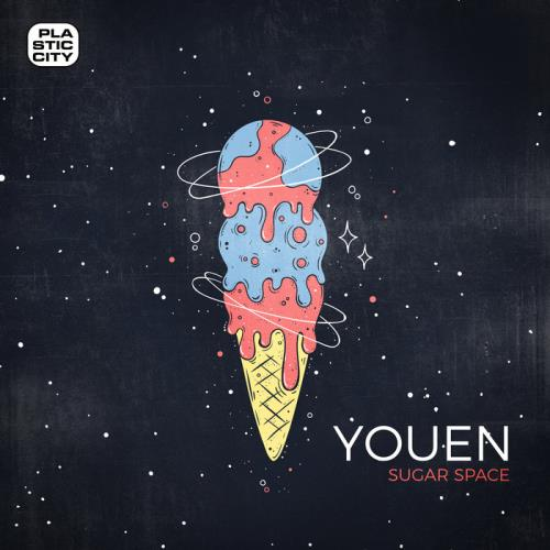 Youen — Sugar Space (2020)