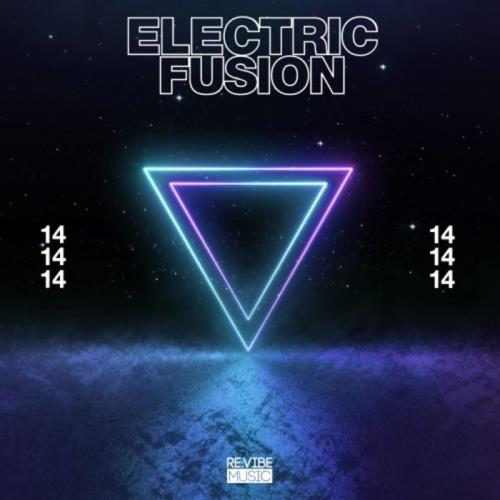 Electric Fusion Vol 14 (2020)