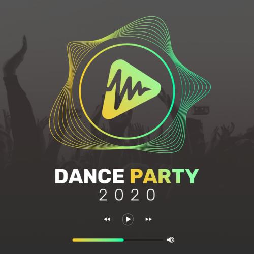 Musicplay — Dance Party 2020 (2020)